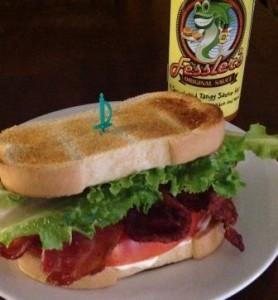 BLT Sandwich-448x336